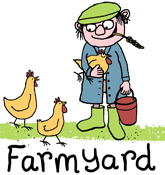 Farmyard