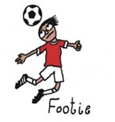 Footie