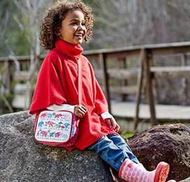 Girls Crossbody Bags