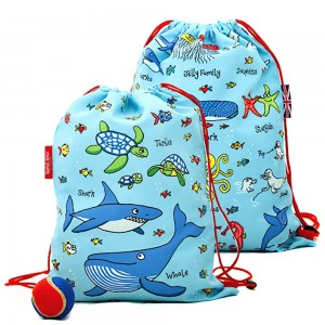 Tyrrell Katz Ocean Activity Bag