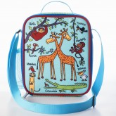 New Jungle Lunch Bag
