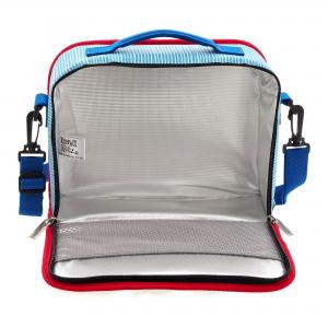 Trucks Insulated Lunch Bag