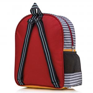 Trains Kids Backpack