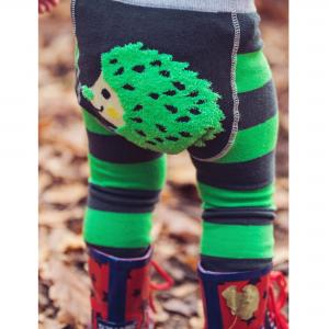 Blade & Rose Bold Hedgehog Leggings