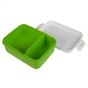 Jungle Lunch Box