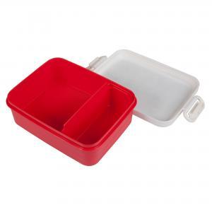 Ballet Lunch Box
