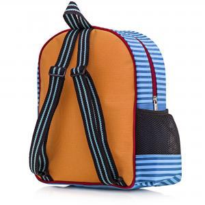 Kids Ocean Backpack