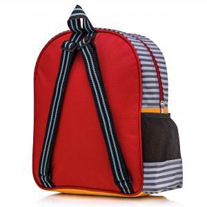 Trains Kids Backpack