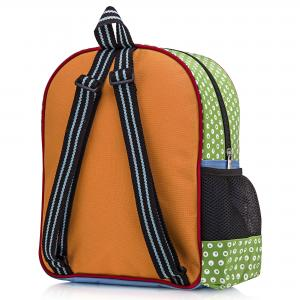 Jungle Kids Backpack