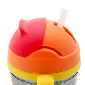 Monsters Toddler Drinking Bottle