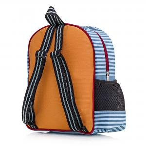 Kids Ocean Backpack