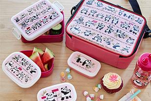 Kids Lunchtime Essentials