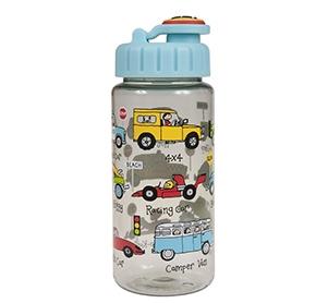 Tyrrell Katz Drinking Bottles